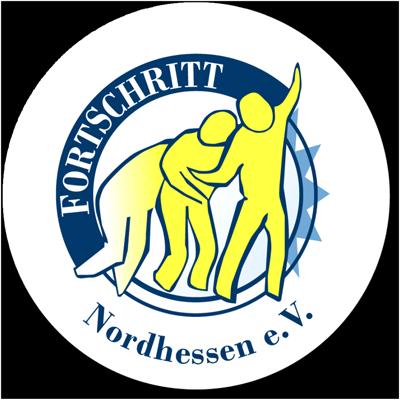 FortSchritt Nordhessen e.V.